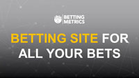 More information about Betting Tips 8